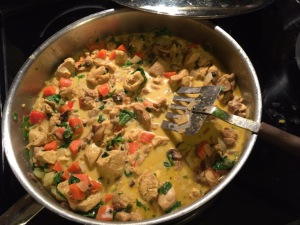healthy-chicken-curry-with-vegetables