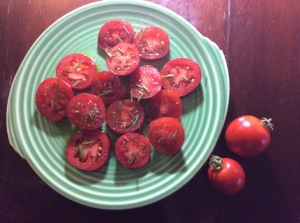 diabetes-friendly-Fresh-Tomato-Salad