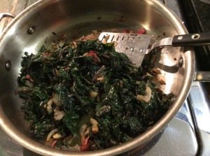 healthy-kale-with-bacon-recipe