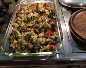 diabetes-friendly-steamed-veggie-casserole