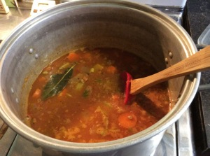 healthy-veggie-lentil-soup-broth