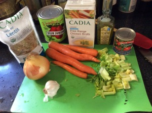 veggie-lentil-soup-ingredients